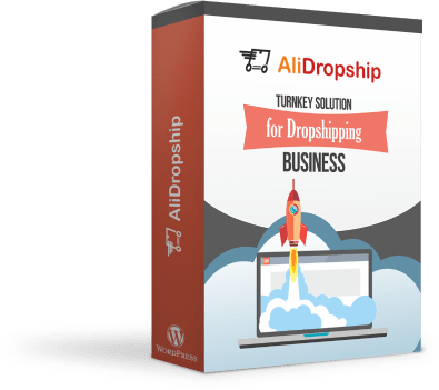 Get the Most Powerful Plugin for Dropshipping Businesses!, Plius Info