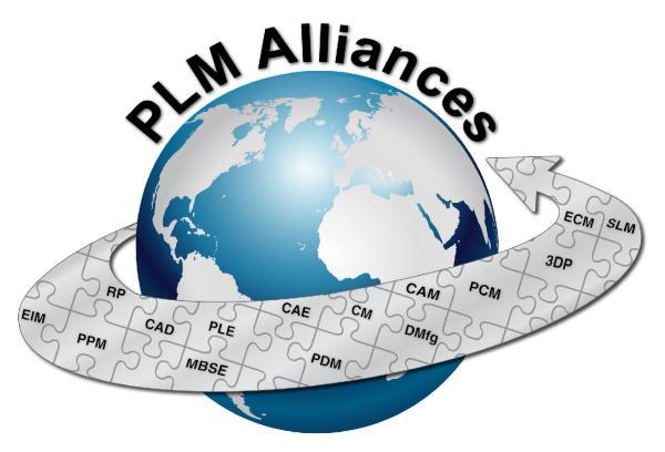 PLM Alliance