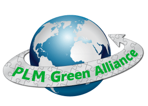 PLM Green Alliance