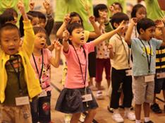 community-serangoon-outreachchildren