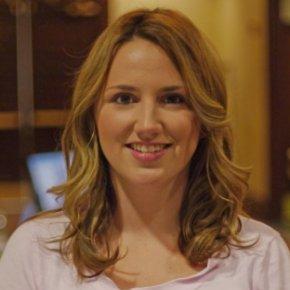 Carol Hoffman, Tata Technologies