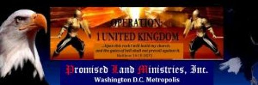 promised-land-ministries-washington-dc