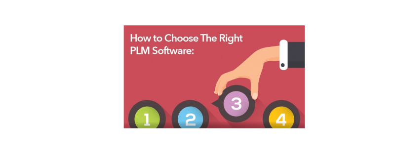 plm selection
