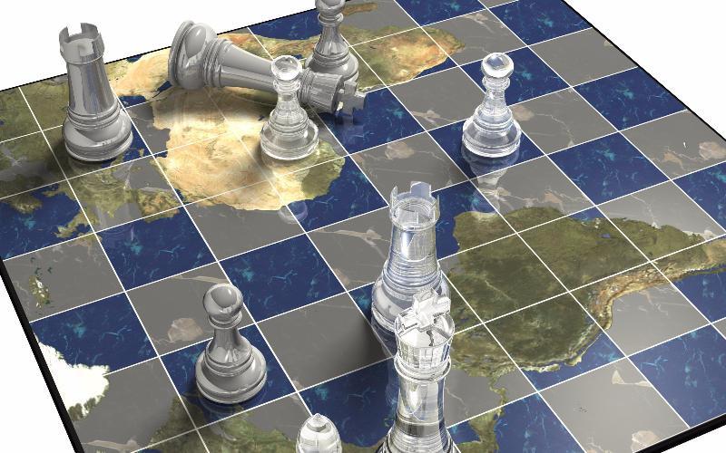 chess041315