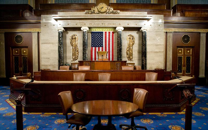 office chair on rent custom director s los angeles ron paul, newt gingrich among suggestions for new house speaker
