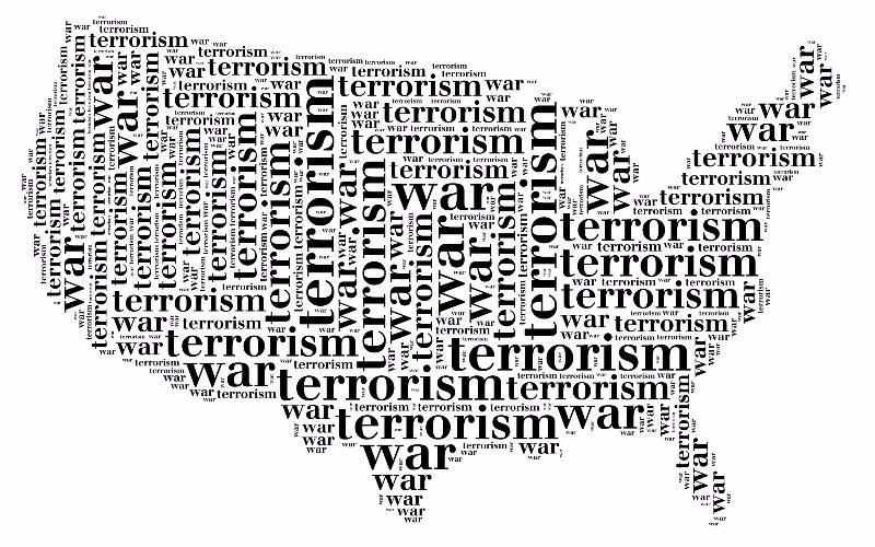 FBI: Preppers, outdoorsmen have terror potential