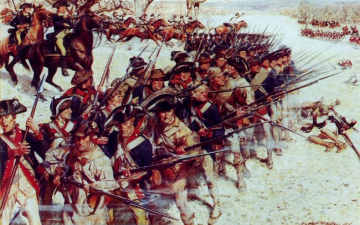Battle_of_Guilford_Court_House