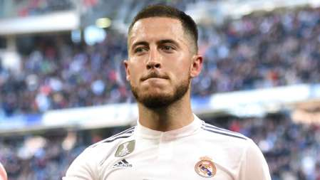 eden-hazard-real-madrid-composite_1tco2k1nd59yl18nguc6e09r0l