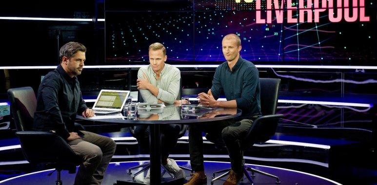 Premier League blir dyrere på TV2 til høsten