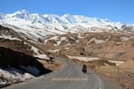 kyrgyzs13.9