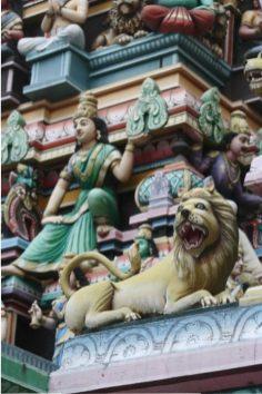 06-sri-mahamariamman