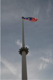 08-independence-square-1