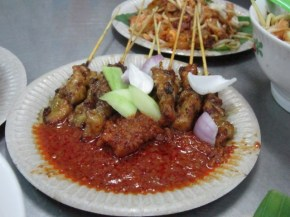 penang-food-tour-19