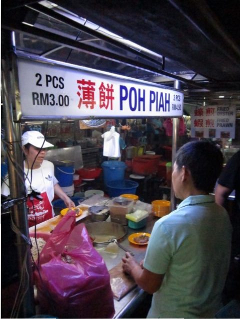penang-food-tour-21