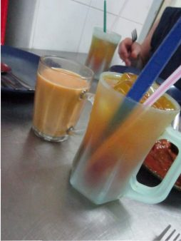 penang-food-tour-24