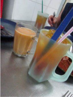 penang-food-tour-24