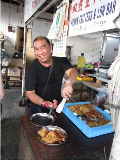 penang-food-tour-4