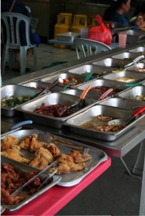 foodcourt2