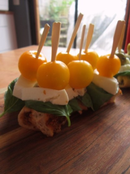rodepinchos (Small)