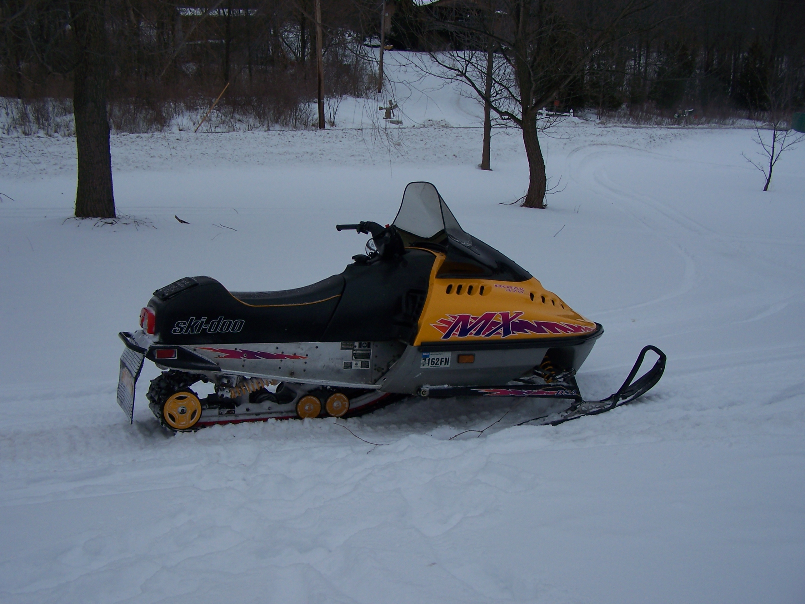 ski doo snowmobile parts diagram taotao 50cc wiring polaris diagrams 1989 ranger 700
