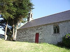 saint-michel1
