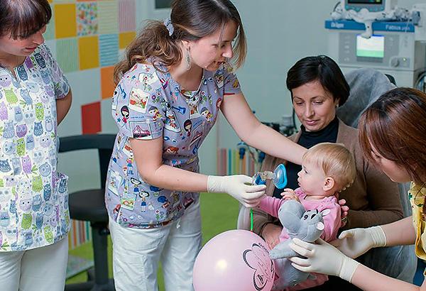 Как вырывается зуб. Удаление зуба: как подготовиться к процедуре и ее основные этапы
