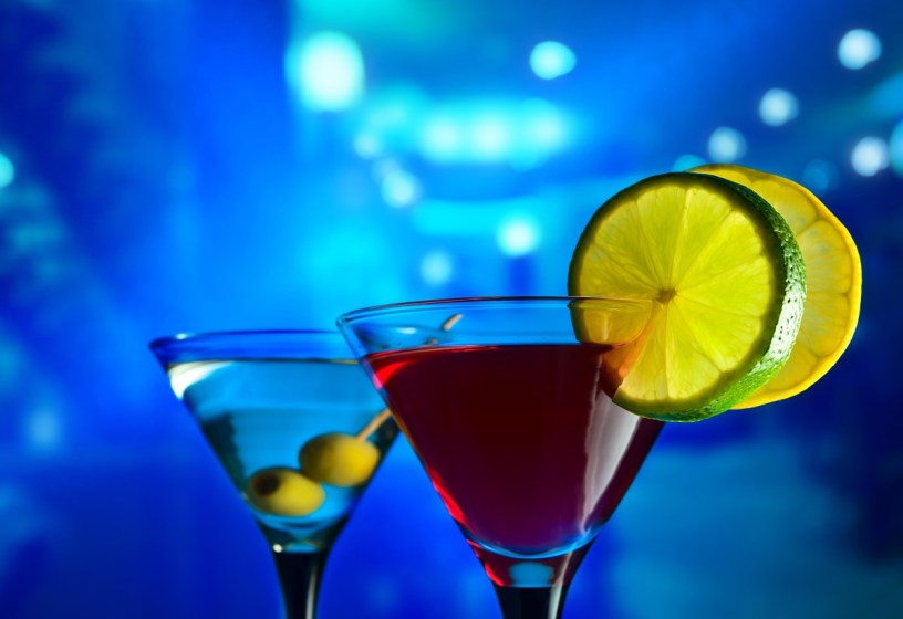Barbados food rum festival