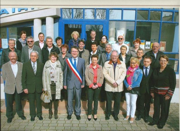 Equipe_municipale_1616