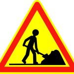 France_road_sign_AK5