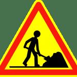 France_road_sign_AK5