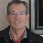 Pierre Draoulec