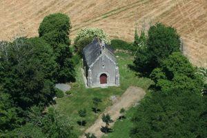 Chapelle Bonne Nouvelle