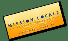 La Mission locale du Pays de Cornouaille à Plonéour-Lanvern