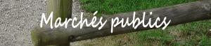 Marchés Publics de Plonéour-Lanvern