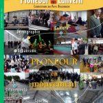 Keleir n°32 - Février 2012