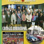 Keleier n°39 - juin 2014