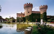 Castell-de-Perelada