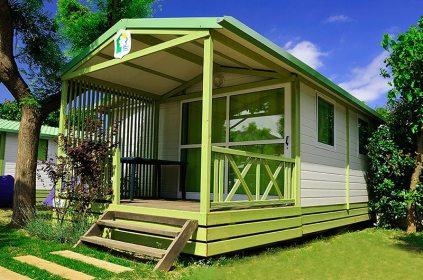 alquiler-bungalows-2-personas-costa-brava-colera01