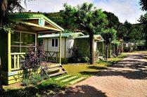 alquiler-bungalows-5-personas-costa-brava-colera03