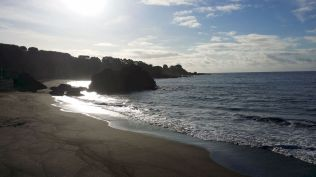 Açores REDUC-20190812_092327
