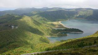 Açores REDUC-20190812_170618