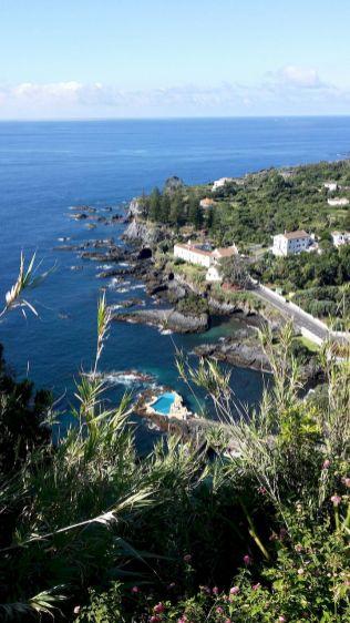 Açores REDUC-20190816_111703