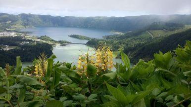 Açores REDUC-20190816_125608