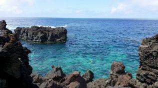 Açores REDUC-20190816_151311