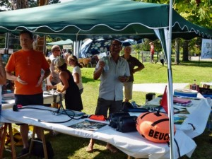 fête des associations_photomizer