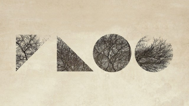 Logo-pLoo-capa-01