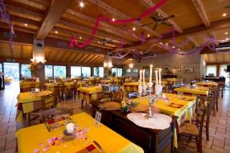 vdz_ristorante_sera_046