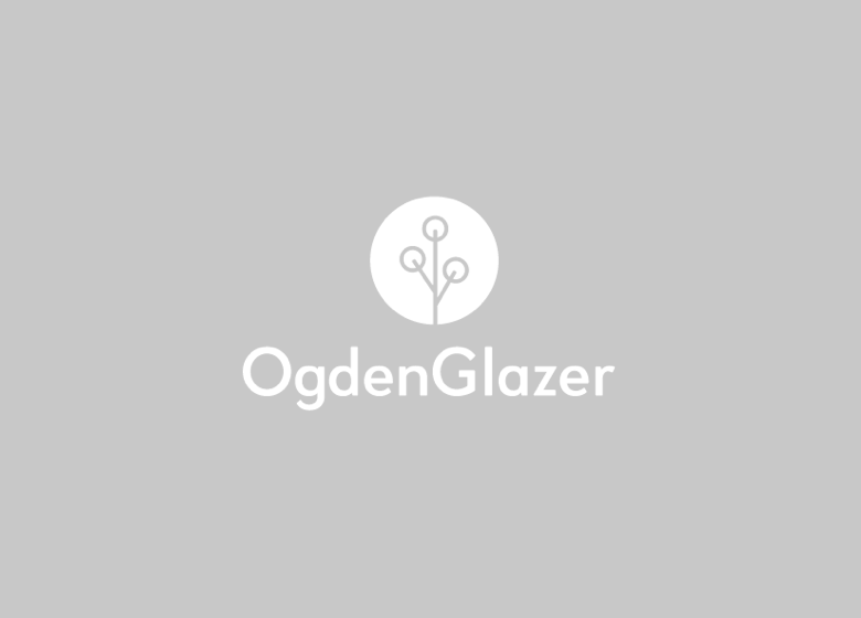 OgdenGlazer