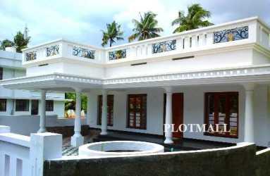 low budget kerala tamilnadu plans plan cost very houses tamil nadu modern occupy ready homes designs lakhs kochi india indian