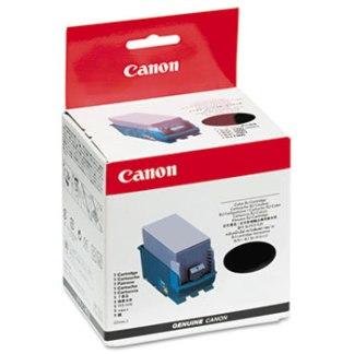 Canon PFI 107 Matte Black Ink Tank 130ml
